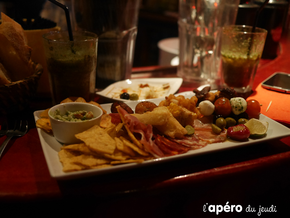apero-cubana-cafe-13