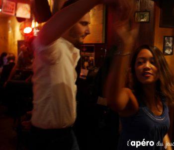 apero-cubana-cafe-18
