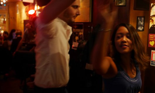 Top des bars à privatiser où tu peux danser sur Paris