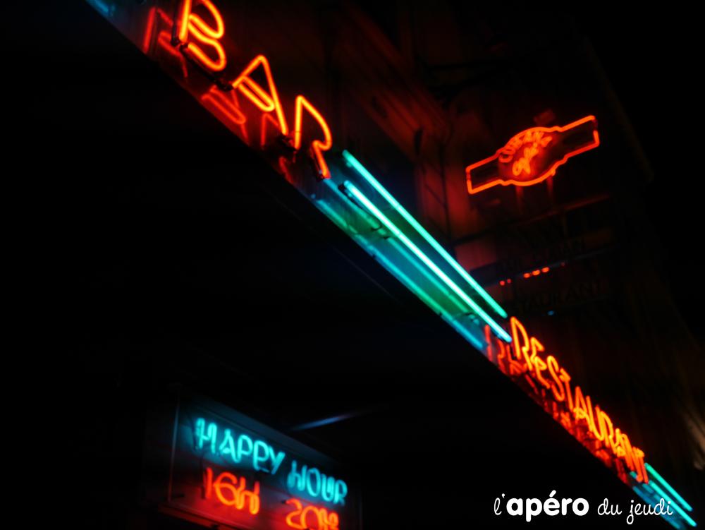 apero-cubana-cafe-27