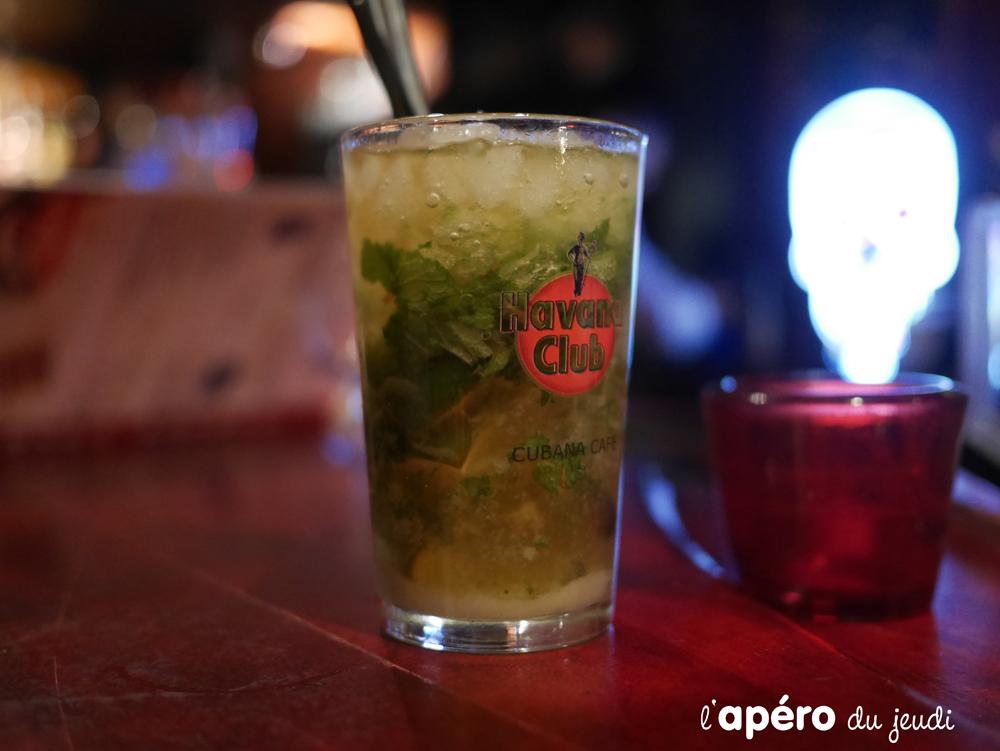 apero-cubana-cafe-3