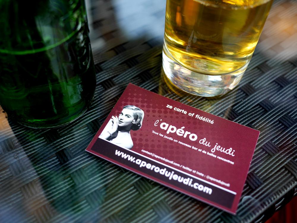 carte-club-apero2