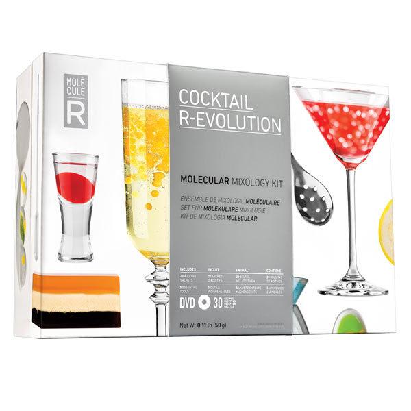 kit-cocktail-moleculaire-1