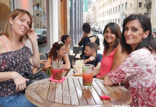 Top 10 des bars célibataires pour draguer à Lyon