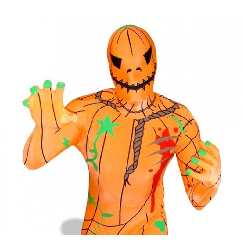 10 accessoires insolites pour ta soirée d'Halloween