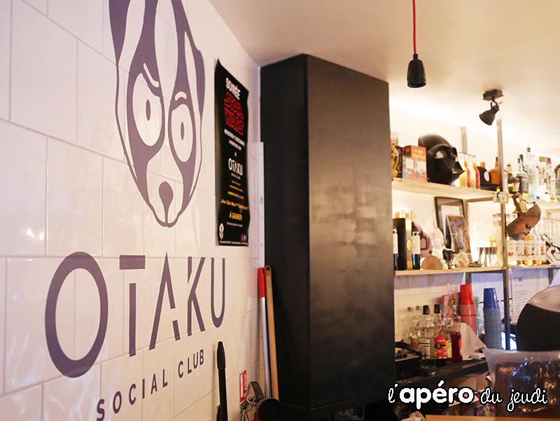 otaku social club