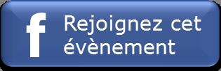 Evènement Apéro Facebook