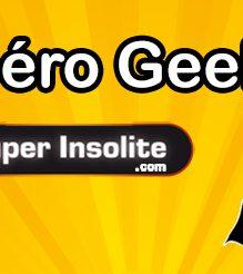 apero geek