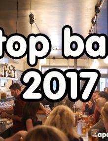 top bar 2017