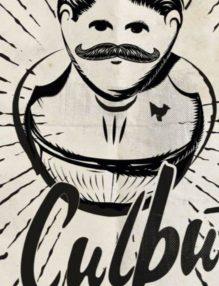 Bar Monsieur Culbuto