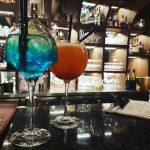 Apéro Cocktails