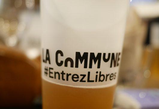 La Commune à Lyon : bouillon de culture et de vie