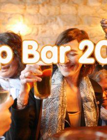 top bar 2018