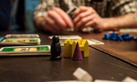 6 bars sympas pour jouer et se divertir à Paris