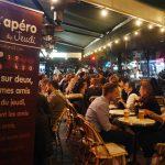 Réouverture des bars à Paris et à Lyon, le déconfinement se confirme !