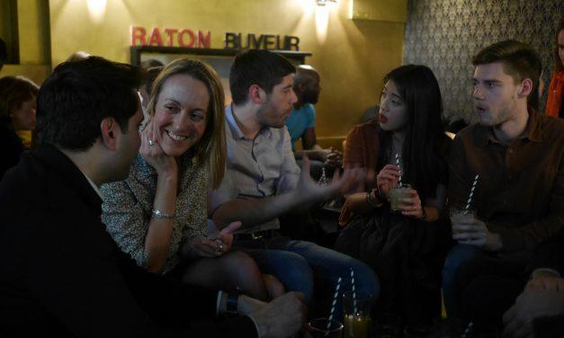 On a testé le Raton Buveur dans le Vème : un vrai gros coup de coeur !