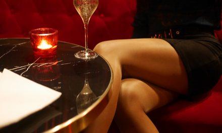 6 règles à respecter en soirée libertine