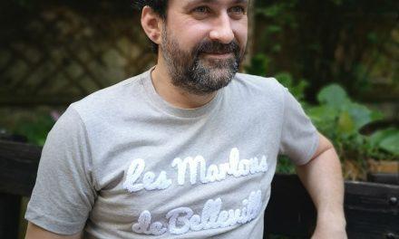 Gang de Paris, la marque qui vous emmène chez les truands parisiens d'antan