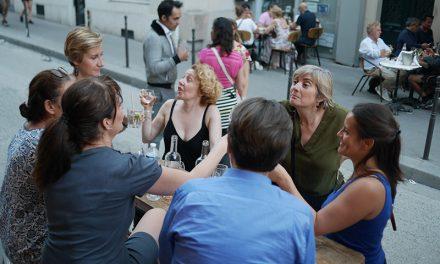 L'Assommoir, le nouveau bar à vin des pentes du 9ème