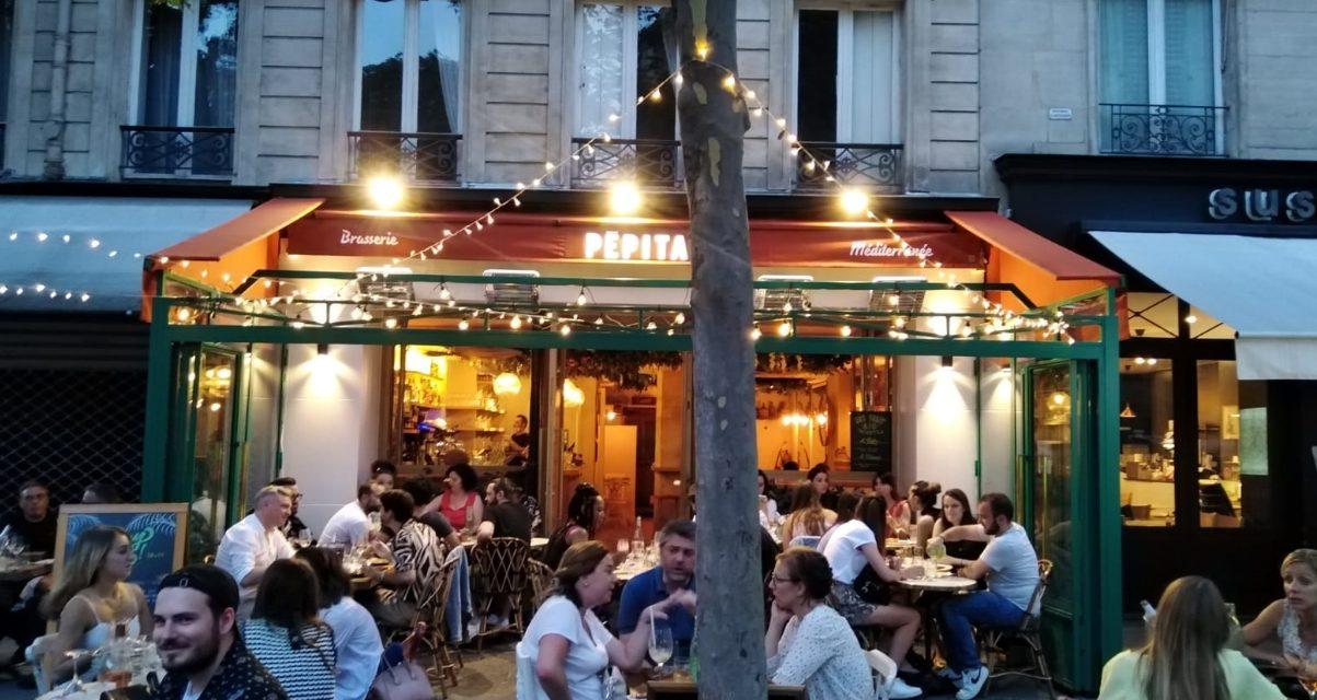 Comment rencontrer des célibataires à Nantes