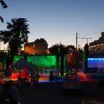 Territoires Lyon, le nouveau jardin éphémère de Lyon