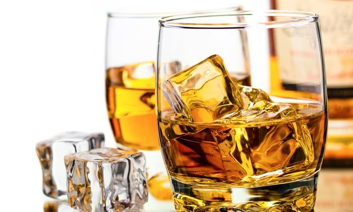 atelier degustation whisky