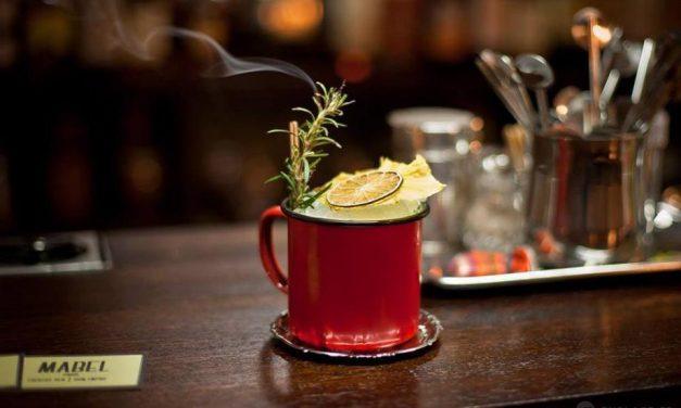 Apéro Cocktails & Mixologie