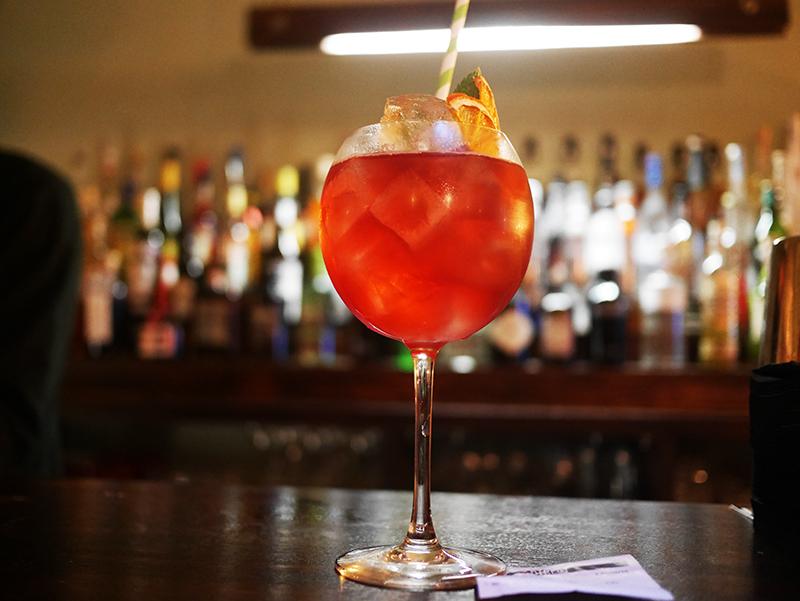 apéro cocktail mabel paris
